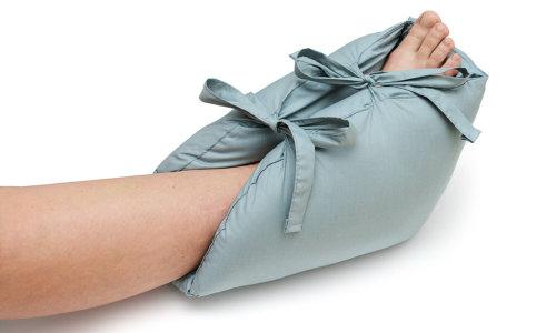 Heel Cushion