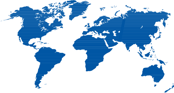 novacare weltweit