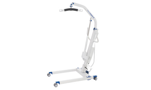 Patient hoist - ProLift