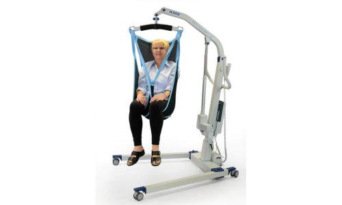 ProLift A166 Patientenlifter