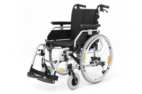 Vario XX lightweight wheelchair